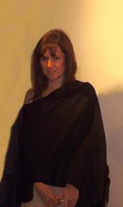 Rosa Delia Guerrero. Foto Cortesía.